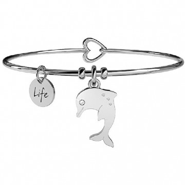 Bracciale Kidult Animal Planet