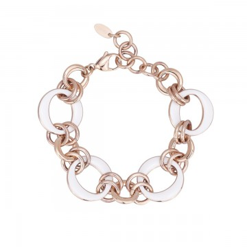 Bracciale 2Jewels
