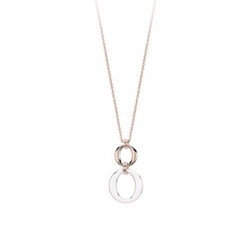 Collana 2Jewels