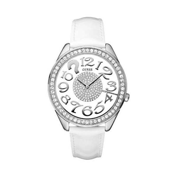 Orologio Donna Guess