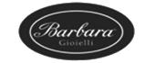 Barbara Gioielli